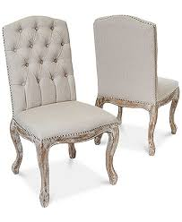 Kitchen Chairs With Arms by Kitchen Chairs Macy U0027s