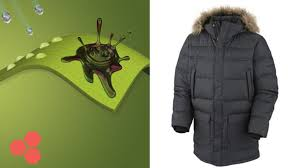 columbia ultra light down jacket know your tech columbia omni shield complex