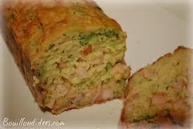 cuisiner sans lait et sans gluten cake salé sans glo à base de tofu soyeux