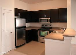 apt kitchen ideas small apartment kitchen remodel small kitchen remodel ideas best