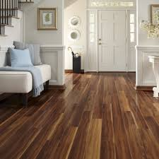 Dark Brown Laminate Flooring Decoration Best Laminate Flooring For Your House Intersting