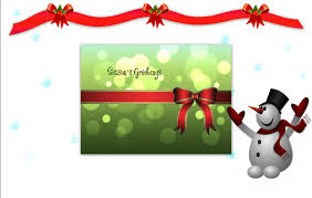 alzheimers awareness greeting cards