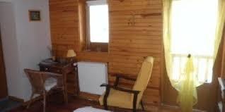 au fil de l eau chambre d hote au fil de l eau une chambre d hotes en haute loire en auvergne