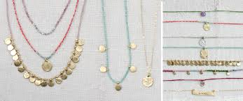 necklace stores online images Necklaces keely smith designs online jewelry store keely jpg