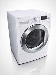 100 kenmore parts dryer kenmore compact washer dryer