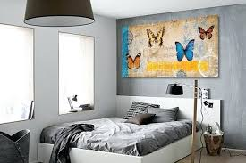 tableau d oration chambre adulte gorgeous design cadre photo pour chambre adulte a tableau tableaux mural jpg