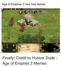 age of empires 2 now has stories town center byzantines 28002880
