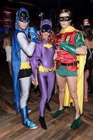 halloween shops best 20 perrey reeves ideas on pinterest batgirl costume kids