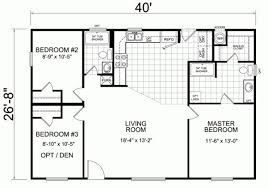 floor plan builder floor plan builder zhis me