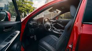 lexus is200 sport wheel size lexus is luxury sports sedan lexus europe