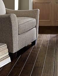 casitablanca hardwood flooring meze