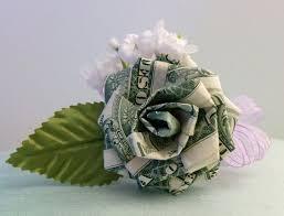 money flowers money origami origami money origami money for