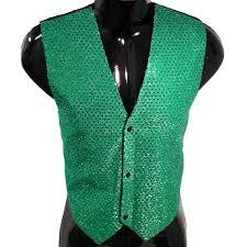 mardi gras vest sequin mardi gras vest international shop