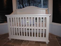 White Crib And Changing Table White Cribs With Changing Table Oo Tray Design Amazing Cribs