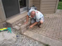 Estimate Paver Patio Cost by Brick Pavers Canton Plymouth Northville Arbor Patio Patios