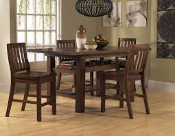cheap dining table with 6 chairs dinning dining room tables dining room chairs dining table and 6