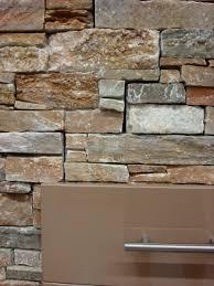 pas japonais en pierre naturelle construction en pierre naturelle mag maison