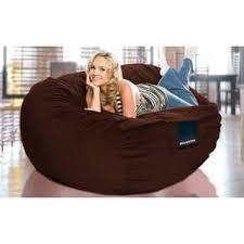 urban bean bag chairs shop the best deals for nov 2017