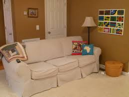 decorating couch slipcovers for decoration sofa in modern living
