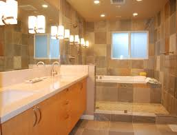 shower acceptable rainforest steam shower and jetted tub combo full size of shower acceptable rainforest steam shower and jetted tub combo phenomenal steam shower