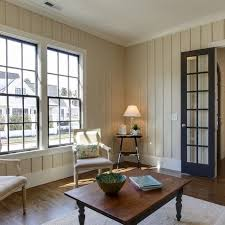 how to paint wood paneling painting wood paneling to make it look cottagey instead of out