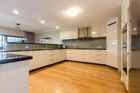 custom kitchen cabinets perth kitchen kitchens kitchn kitchenrenovation