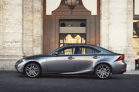 lexus is300h specs uk l finessed u0027 lexus is range independent new review ref 587 10042
