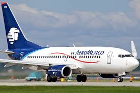 Press Advertising Aeromexico Multi Format An Open Letter To Aeromexico We Ve Got Some Issues Dave Miller S