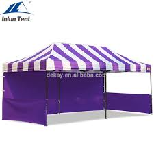 2x2 Gazebo Pop Up Gazebo by 3x6 Pop Up Tent 3x6 Pop Up Tent Suppliers And Manufacturers At