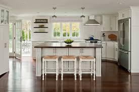 Kitchen Magnificent Shining Kitchen Design Ideas For Small Galley Kitchen Small Galley Kitchens Dream Very White Kitchen Table And