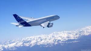 hi res desktop wallpaper airplane left side hd desktop wallpaper love for aviation hd