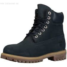 buy timberland boots canada timberland shoesbootscanada com cheap boots shoes sale canada
