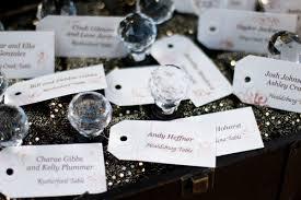 wine wedding favors wine stopper wedding favors wedding favors wedding ideas and