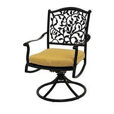 Swivel Rocker Patio Chair 47 Incredible Swivel Rocker Patio Chair Sets Photos Ideas Patio