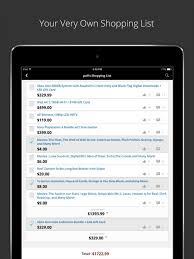 ipod black friday 2017 black friday 2016 slickdeals app deals u0026 coupons on the app store