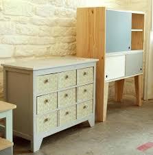 fabriquer meuble cuisine soi meme fabriquer meuble cuisine soi meme fabriquer meuble cuisine soi