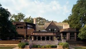 frank lloyd wright prairie style house plans prairie style houses 2018 home comforts