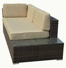 Pipefine Patio Furniture Luxury L Shaped Patio Couch 56 For Lowes Patio Dining Sets With L