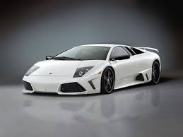 lamborghini gallardo price 2006 best 25 lamborghini murcielago price ideas on
