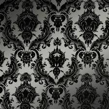Wallpapers For Homes by Exciting Pretty Wallpaper For Walls 11 For Online With Pretty