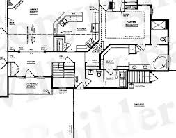 frank lloyd wright inspired house plans sunroom beautiful sq ft ranch house plans 1w92 danutabois