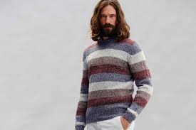 gran sasso sweaters gran sasso fall winter 2014 pace s collection