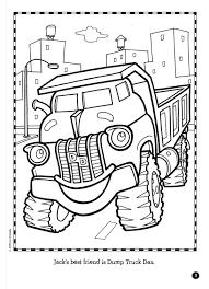 all around trucktown book by benjamin harper david shannon