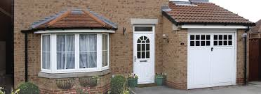 upvc bow and bay windows dartford bow and bay windows prices