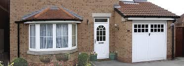 upvc bow and bay windows dartford bow and bay windows prices upvc bow and bay windows kent