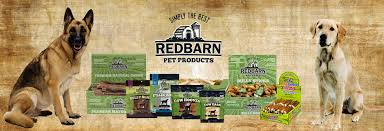 Red Barn Bully Sticks Red Barn American Midwest Distributors
