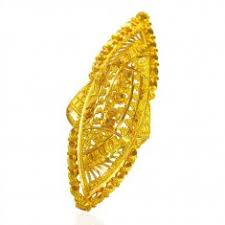 gold ring design 22kt gold rings 22kt gold indian designer rings in plain