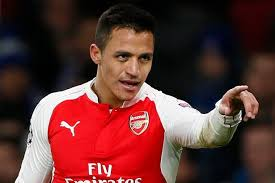 arsenal rumors arsenal transfer news and rumours alexis sanchez set to become