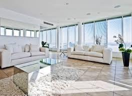 Define Co Interior Define Living Room Fionaandersenphotography Co