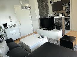 chambre chocolat et blanc chambre chambre chocolat et blanc hd wallpaper chambre